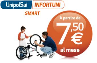 logo_unipol-infortuni-smart