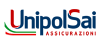 Vai al sito ufficiale Unipol SAI